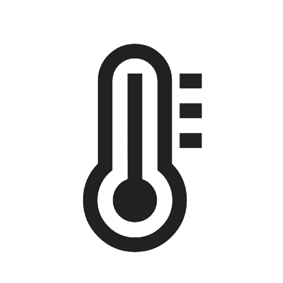 Котлы Отопления