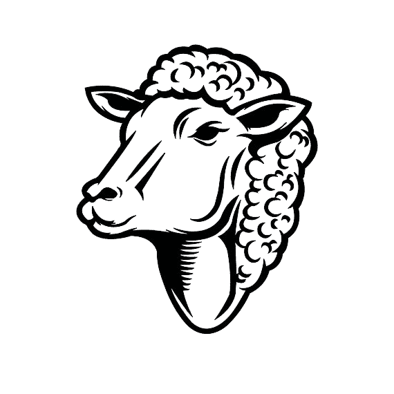 Машинка для стрижки овец
